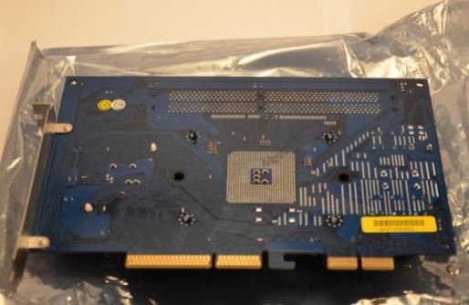 DSC 0287