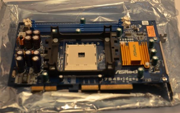 DSC 0289