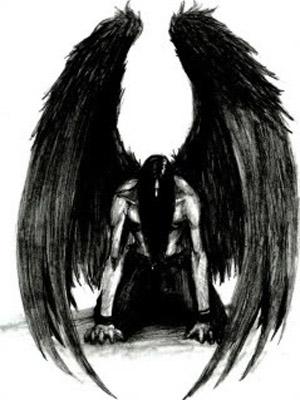 devil angel tattoos01
