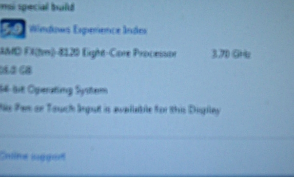 GEDC0627http://forums.tweaktown.com/album.php?albumid=61&attachmentid=6488