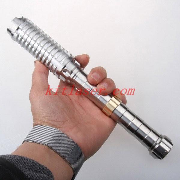 https://www.kitlaser.com/3000mw-465nm-laser-pointer-single-multi-mode.html high power blue laser flashlight sale kitlaser.